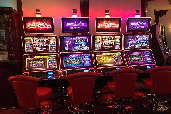 3 игры в казино, дарящие возможности и баснословные выигрыши