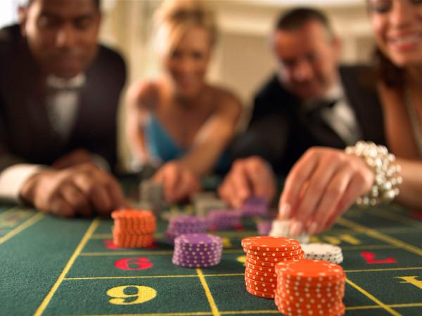 Честное казино: как определить?