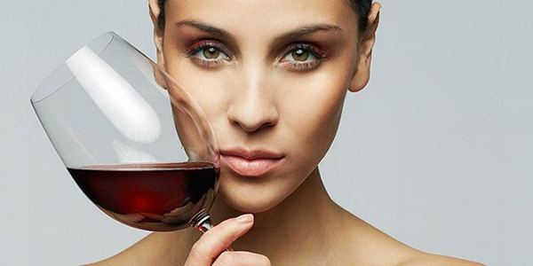 Диагностика и лечение женского алкоголизма