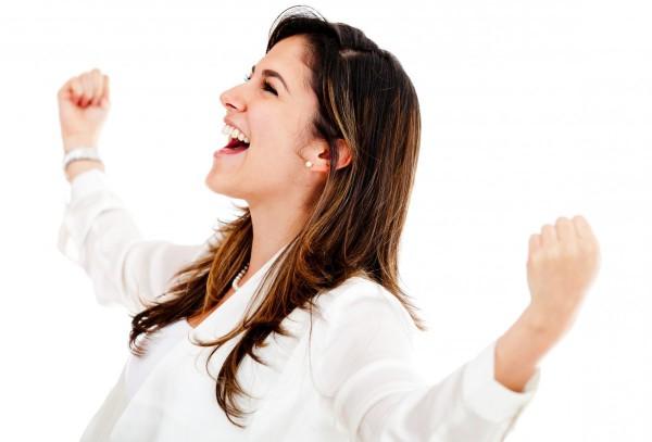 Как повысить самооценку и уверенность в себе: 8 эффективных способов