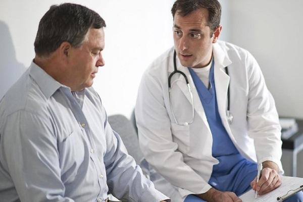 Лечить геморрой лучше в начале болезни