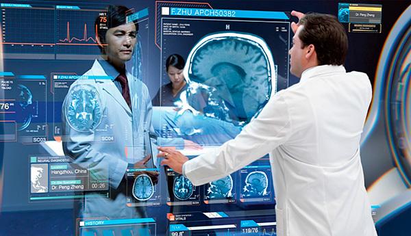 Микроинвазивные операции – наступившее будущее медицины