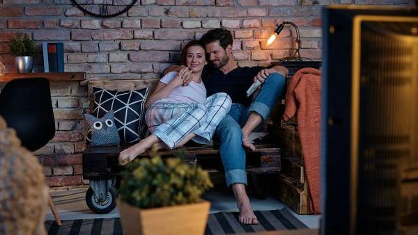 Первый год семейной жизни - как сохранить любовь и спокойствие?