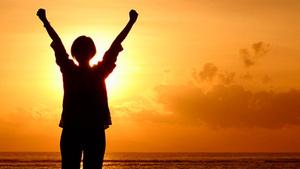 Полезные привычки – простой способ быть здоровым и успешным человеком