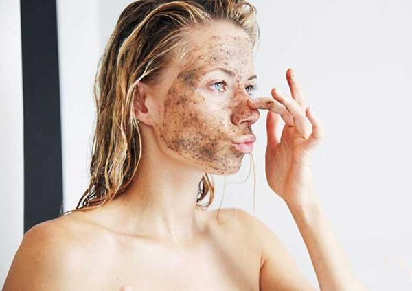 Секреты модельной внешности: уход за кожей