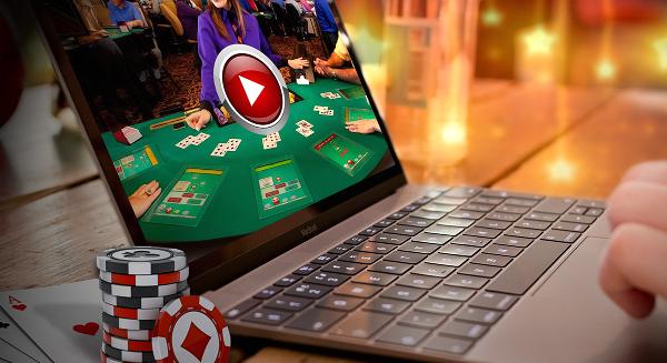 Все что вам необходимо знать о налогах на выигрыш в онлайн-казино