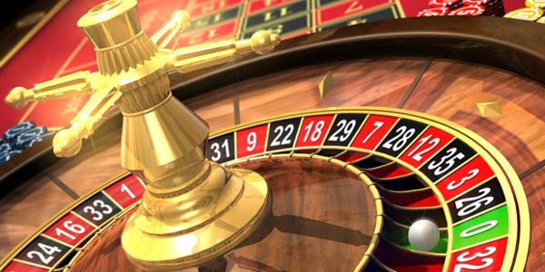 Зачем люди ходят в казино?